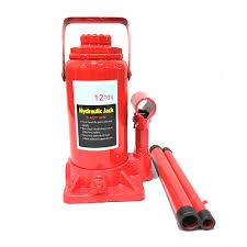 12 Ton Heavy Duty Hydraulic Bottle Jack Truck Cars Repair Lift ... Best Floor Jack For Trucks Autodeetscom 32 Ton Hydraulic Bottle Car Truck Lift Hd No Air 64000 Lbs Pallet 5500lbs Capacity Toolotscom How To Use The Highlift Youtube Maxitrak 7 14 Inch 4 Wheel Drivers Truck Style Rjak 2ton Air 18 Max Lift Height Gemplers 22t Airhyd Truck Jack Kincrome Australia Pty Ltd Heavy Duty 50 1000 Lbs Sunex 22ton Airhydraulic Jack6622 The Home Depot Amazoncom Goplus 2000 Lb Engine Stand Motor Hoist Auto