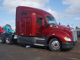 Home - Central California Used Trucks & Trailer Sales Reliance Trailer Transfers Tesla Semi May Be Aiming At The Wrong End Of Freight Industry Heavy Haul Trucks For Sale Sacramento California East Coast Truck Auto Sales Inc Used Autos In Fontana Ca 92337 Cheap With Better Qualities 2016 Freightliner Scadia 125 Evolution Tandem Axle Sleeper For At On Cars Design Ideas With Hd Truck Dealership Nv Az In Best Resource Freightliner Sales La Cascadia Home Central Truckingdepot