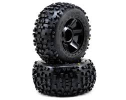 Monster Truck Off Road Tires/Wheels Cars & Trucks - AMain Hobbies Aftermarket Truck Rims 4x4 Lifted Wheels Sota Offroad Tires For Sale Off Road Tires Tundra Offroad For Spin Nitto Trail Grappler Old Tire Wheel Mud Type Stock Photo 705822394 Shutterstock Offroad Racing Trophy Sand Rail Expo 35x1250r20 Bf Goodrich Allterrain Ta Ko2 23413 4pcs 32 Rubber Rc 18 150mm Monster Silverstone Mt 117 Sport 31 105 R15 Off Road Light High Quality Lt Inc 14 Best All Terrain Your Car Or In 2018 Wwwdubsandtirescom 22 Inch Kmc D2 Black Toyo