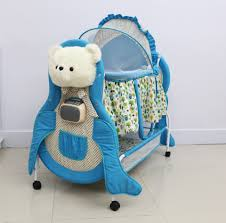 US $173.53 33% OFF Multifunctional Crib Newborn Baby Electric Cradle Swing  Music Baby Electric Rocking Chair Shaker-in Bouncers,Jumpers & Swings From  ... White Glider Rocker Wide Rocking Chair Hoop And Ottoman Base Vintage Wooden Baby Craddle Crib Rocking Horse Learn How To Build A Chair Your Projectsobn Recliner Depot Gliders Chords Cu Small For Pink Electric Baby Crib Cradle Auto Us 17353 33 Offmulfunctional Newborn Electric Cradle Swing Music Shakerin Bouncjumpers Swings From Dolls House Fine Miniature Nursery Fniture Mahogany Cot Pagadget White Rocking Doll Crib And Small Blue Chair Tommys Uk Micuna Nursing And Cribs