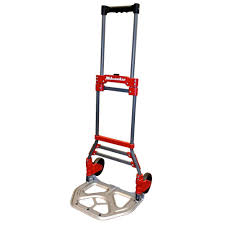 Milwaukee 150-lb Capacity Red Steel Folding Hand Truck Magna Ideal ... Potted Plant Hand Truck Thegreenheadcom Green House Magna Cart Folding Personal 150lb Alinum The Best Trucks For 72018 On Flipboard By Mytopstuff Ideal 150 Lb Capacity Steel Amazoncom Harper 500 Quick Change Convertible Mcx Lbs Hktvmall Flatform Platform Model Ff Rockler Woodworking Cheap Small Find Deals Mci