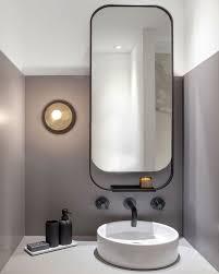 pin pernilla frisk auf interior design
