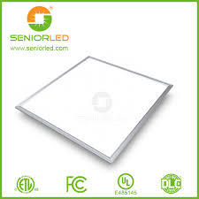 2x2 led drop ceiling light panels 2x2 led drop ceiling light