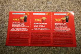 Mcdonalds Coupon Book With Gift Card Purchase Bet365 Bonus ... Mcdvoicecom Customer Survey 2019 And Coupon Code Mcdonalds Survey Coupon Chick Fil A Receipt Code September 2018 Discounts Kroger Coupons On Card Actual Store Deals Mcdvoice Free Sandwich Offer Mcdvoicecom Wonderfull Mcdvoice Rules Business Personalized Mcdvoice Ways To Complete It Procedures And Tips Mcdvoice Mcdonalds At Wwwmcdvoicecom Online For Surveys The Go 28 Images How To Get Free Wwwmcdvoicecom Sasfaction Coupon Www Com 7 Days Mcdvoice