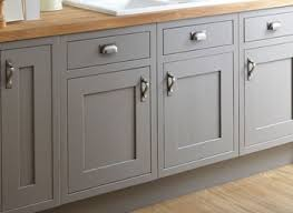 Shaker Cabinet Knob Placement by Kitchen Cabinet Door Hardware Template Kitchen Cabinet Knob