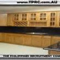cabinet makers perth jobs savae org