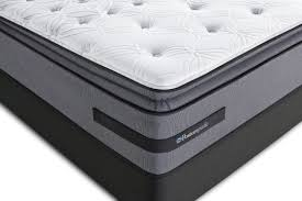 Sams Club Wicker Deck Box by Bedroom Sams Mattresses Solstice Mattress Sams Club Beds