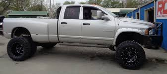 Midwest Custom Trucks, Cars, Customizing Moberly, Mo. The 16 Craziest And Coolest Custom Trucks Of The 2017 Sema Show Dodge Trucks Related Imagesstart 300 Weili Automotive Network Midwest Cars Customizing Moberly Mo 2014 Ram 1500 Sport Crew Cab 4x4 Custom Truck Crosstown Auto 2500 Powerwagon Rutland Dodge Lifted Ram Slingshot Dave Smith Two 4x4 F250 Youtube 2019 Hemi New Types Of Chevy 1967 D100 Pickup Truck Hot Rod Flatbeds Highway Products Maxwell Builds Nyle Chrysler Jeep