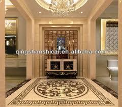 flooring water jet cutting marble design medallion floor patterns