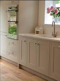 Shaker Cabinet Doors Unfinished by Amazing Shaker Cabinet Doors White Kitchen Cabinets Ideas Ice Door