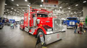 2017 Pride & Polish Gallery | The Great American Trucking Show Truck415x600jpg Glut Of Vehicles Uneven Demand Put Trucking Profits In The Cadian Pacific Cp Express Freight Delivery Truck Lincoln Toys The Worlds Best Photos Lincolnton And Nc Flickr Hive Mind Pittman Cstruction Driving Foundation Georgia Home Reliable Six New Militarythemed Tractors Their Drivers Slammed Custom Semi Kenworth W900 Sitting On Ground Ultimate Peterbilt 389 Photo Collection Nebraska Association Crete Carrier Corp Ne Rays Heavy Specialized Hauling B Blair Cporation