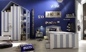 chambre style marin décoration chambre deco style marin 97 la rochelle chambre