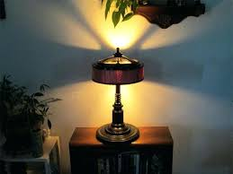 edison bulb desk l bulb table touch l edison bulb table l