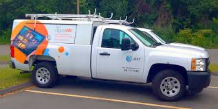 AT&T Finally Offers Low-Income Users Affordable Internet Access ... Wadsworth Oh Nxp Iot Truck When The Future Hits Road Ebv Blog News Inventory Memphis Exchange Used Cars For Sale Tn Logistics Technologies Mileti Industries 7 Monsters From The 2018 Chicago Auto Show 1993 Volvo Wia64 Semi Truck Item A5455 Sold September Sonic Pots And Pans Nychas Digital Vans Bring Internet To People Village Voice Daimler Trucks Connect With Saudi Gazette Whats Argument For Network Neutrality Network Signage Logo Comcast Xfinity Internet Stock