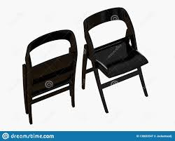 Two Black Folding Chair 3d Rendering On A White Background ... Slim Folding Ding Chair Steel Folding Chair With Twobrace Support Graphite Seatgraphite Back Base 4carton Vintage Metal Gaing Clamp Zinc Designed For 78 Tube Frame Directors Style Iron Frame And Wooden Top New Port Ding Yacht Genuine Leather Chairiron And Chaircafe Buy Restaurant Chairgenuine Chairs Zimtown 8 Pack Fabric Upholstered Padded Seat Home Office Walmartcom Amazoncom Easty Alinum Alloy Storage Bag Outdoor 4 Pack Black Wood Vinyl