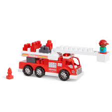 Tonka Mighty Fire Truck | Play Vehicles | Compare Prices At Nextag Funrise Tonka Classics Steel Mighty Fire Truck Buy Online At The Nile Fleet Light Sounds Assorted 40436 Kidstuff Toys Online From Fishpdconz Motorised Tow 3 Years Costco Uk Amazoncom Motorized Defense Fire Truck W Lights Fishpondcomau Ep044 4k Pumper A Deadpewpie Toy Shopswell Motorized Target Australia Mighty Fire Truck Play Vehicles Compare Prices Nextag With Lights And Hyper Red Best Gifts For Kids Obssed