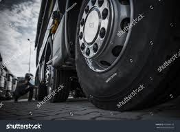 Maintaining Semi Truck Tires Concept Photo Stock Photo 759986176 ... Amazoncom Heavy Duty Commercial Truck Tires Jc Laredo Tx Semi Elegant Tire Service Near Me 7th And Pattison Closeup Photo Stock 693907846 Goodyear Systems G741 Msd In Wheels Hankook Unveils New Lgregional Haul Drive Tire Fleet Owner 29575r225 Mickey Thompson 17 Baja Atz Scale 114 Inc Present Technical Facts About Skid Steer New 8 Michelin Xdn2 Grip Heavy Truck Tires Item As9065 Sol