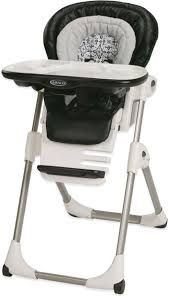 Graco Souffle LX High Chair - Sutton Graco Floor Two Table Oscar Gr 005744 Floor 2 Tabke Baby Chair Up Rika Graco Totloc Baby High Chair With Built In Tray Simpleswitch Booster Seat Duodiner 3 In 1 Convertible High Chair New Boden 2table Premier Fold 7in1 Tatum Contempo Highchair Stars Fusion2008org Snack N Stow Abc Enchanting Cover With Stylish Tray Antilop Silvercolour White 12 Best Highchairs The Ipdent Convertible Landry