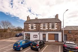100 House For Sale Elie Savills High Street Leven Fife KY9 1DA Properties For Sale