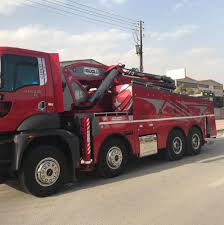 Turkey Tow Truck, Turkey Tow Truck Manufacturers And Suppliers On ... New And Used Commercial Truck Equipment Dealer Fort Myers Cape China Tow Truck For Sale South Africa Whosale Aliba Tow Trucks Kalispell Mt 2017 Factory Offer Roll Back Remote Control Spintires Mod Chevrolet 3500 Rollback Video Dailymotion 2018 Freightliner M2 106 Extended Cab Hot Wheels Mega Hauler Walmartcom Flatbed Trucks For Sale Little Rock Buy Multivalent Tie Off Points Wreckermultivalent 2019 Intertional 4300 Hampton Ia 5002390609