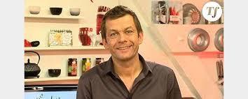 mytf1 cuisine mariotte mariotte dans une émission de cuisine sur tf1