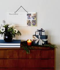 The Personalized Under-$40 Gift I'm Getting My Family This ... The Gift Of Scrapbooking Now Or Later Reading My Tea 20 Off Jamo Threads Coupons Promo Discount Codes The Personalized Under40 Gift Im Getting Family This Artifact Uprising Poster Sale Jetty Emails Sale Washe App Coupon Good2go Code 2019 Faith Box Paintball Ridge Artifact Uprising Hotels Com Discount Code Choice Hotel