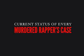 Mac Dre Genie Of The Lamp Zip by The Current Status Of Every Murdered Rapper U0027s Case Xxl