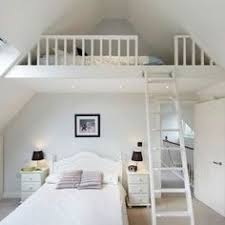 Cute Bedroom Ideas For 13 Year Olds Traditional With Loft In London By Dyer