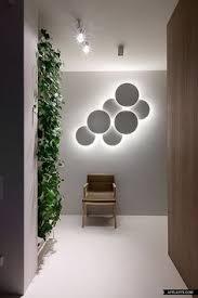 wall ls design t8ls