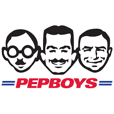 Pep Boys 30% Off Online Orders Tires On Sale At Pep Boys Half Price Books Marketplace 8 Coupon Code And Voucher Websites For Car Parts Rentals Shop Clean Eating 5 Ingredient Recipes Sears Appliances Coupon Codes Michaelkors Com Spencers Up To 20 Off With Minimum Purchase Pep Battery Check Online Discount October 2018 Store Deals Boys Senior Mania Tires Boathouse Sports Code Near Me Brand