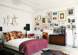 Eclectic Bedroom Ideas Perfect Design On Photos