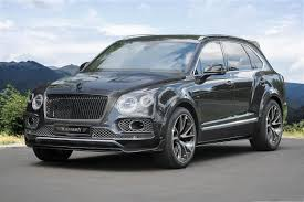 Bentayga | -= M A N S O R Y =- COM New Bentley Coinental Coming In 2017 With Porschederived Platform Geneva Motor Show 2018 Full Report Everything You Need To Know If Want Bentleys New Bentayga Suv Youll Get Line Lease Specials Trucks Suvs Apple Chevrolet 2019 For 1997 Per Month At La Jolla An Ogara Coach Brand San Diego California Truck Redesign And Price Car Review Spied Protype Sports Gt Face Motor Trend Worth The 2000 Tag Bloomberg Reviews Photos Specs The Five Most Ridiculously Lavish Features Of