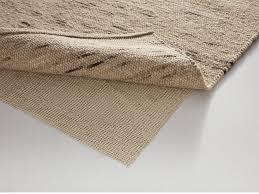 gitterstoppmatte 60x130 cm für teppich 70 x 140 cm