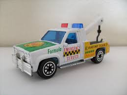 WELLY GMC SIERRA NO2 TOW TRUCK MATCHBOX COPY 1/64 - A Photo On ... Bangshiftcom Check Out This Sick Twin Turbo Ls Powered 1964 Gmc 2018 Canyon 2wd Slt 1gtg5den8j1295274 Durrence Layne Chevrolet 64 Panel Model Trucks Hobbydb How About Some Pics Of 4759 Page The 1947 Present Pickup For Sale Classiccarscom Cc1122469 Shortbed Realtoy Sierra No12 Tow Truck Matchbox Copy 164 Flickr 65 1966 Gmc 2500 Chevy C20 Fun To Drive Truck California Youtube Hot Wheels Yogi Bear 2 Car Set 49 Ford F1 In