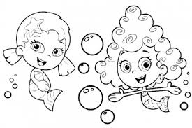 Free Downloads Coloring Disney Jr Pages Frozen With