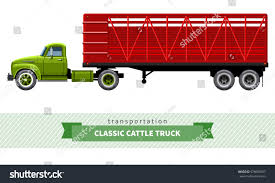 Classic Cattle Truck Tractor Trailer Vector Stock Vector 578008597 ... Toy Matchbox Truck Cattle Tp103 No 71 To Go With Cattle Trucks For Hire Willow Creek Ranch Truck Crashes On Hwy 15 Columbus News Team Alvins Stock Trucks Judy Dahl Stock Otography And Gallery Wilson Livestock Multi Axles Ats Mod American Simulator Icon Vector Illustration Of Delivery 114599335 Bruder Man Transportation Cow Figure Wolds Agri Cadian Dealer Imports Hydraulic Italian Livestock Trailers Berliet Gpef 1932 Framed Picture Scania R730 V 10 Mod Farming 17 Isuzu Fsr 700 Junk Mail