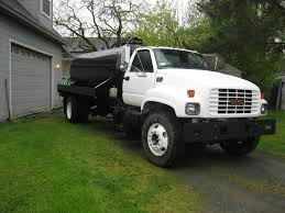 Cheap Septic Pumping Healdsburg & Septic Tank Service Healdsburg ... 2010 Intertional 8600 For Sale 2619 Used Trucks How To Spec Out A Septic Pumper Truck Dig Different 2016 Dodge 5500 New Used Trucks For Sale Anytime Vac New 2017 Western Star 4700sb Septic Tank Truck In De 1299 Top Truckaccessory Picks Holiday Gift Giving Onsite Installer Instock Vacuum For Sale Lely Tanks Waste Water Solutions Welcome To Pump Sales Your Source High Quality Pump Trucks Inventory China 3000liters Sewage Cleaning Tank Urban Ten Precautions You Must Take Before Attending