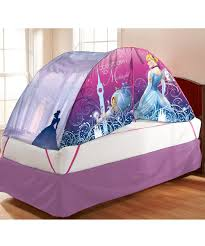 Spiderman Bed Tent by 100 Bed Tent Titan Bed Tent Review Nissan Titan Forum