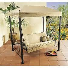 Hampton Bay Patio Umbrella Replacement Canopy by Get A Canopy Replacement For Swings