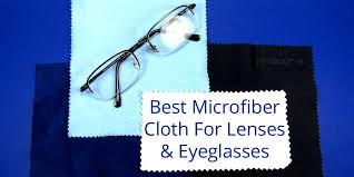 10 Best Eyeglass Lenses Images Best Microfiber Cleaning Cloth For Lenses And Eyeglasses