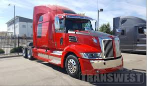 100 Atlantic Truck Sales Home Transwest S