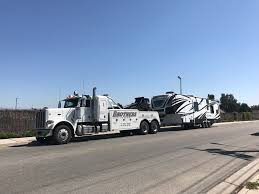Pin By Max On Clean Tow Trucks | Pinterest | Tow Truck And Rigs Fast 247 Towing Find Local Tow Trucks Now Neeleys Texarkana Truck Recovery Lowboy Pompton Plains Service And Adds New Hino To Fleet A Boat With The 2017 Cadillac Escalade 6 Things You Need To Know 2016 Toyota Tundra 4wd Sr5 Crew Cab Pickup Near Nashville Tn About Museum Intertional Light Medium Services In Johnston County Nc Otw Transport Driving Jobs In Cdl Class A Driver The 1 Company