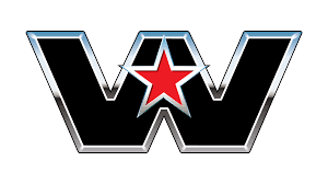 Western Star Logo, HD Png, Information | Carlogos.org College Football Custom Painted Trucks Youtube New Truck Inventory Freightliner Northwest M2 106 Medium Duty Hours Midway Four Star Montgomery Alabama Service Repair Florida How Digital Manufacturing Drives Innovation At Daimler Home Peterbilt Of Wyoming Ford Previews 2016 Sema F150 Show Photo Image Gallery Best Pickup Reviews Consumer Reports Invests In Truck Dyno Western Ming Equipment Dothan Al Fl Tifton Crash Tests Suggest Potential Safety Issues For Small Trucks