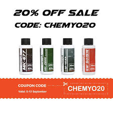 ▷ @chemyocom - Chemyo LLC - 20% Off Sale At Chemyo.com For ... Bodybuildingcom Coupons 2018 10 Off Coupon August Perfume Coupons Crossfit Chalk Weve Made A Promo Code For Anyone Hooked Creations Deal Up To 15 Coupon Code Promo Amazoncom Bodybuilding Appstore Android Com Facebook August 122 Black Angus Fresno Ca Codes 2012 How To Use Online Save On Your Order Bodybuildingcom And Chemyocom Chemyo Llc 20 Sale Our Ostarine