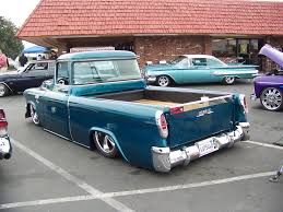 Very Rare 1956 GMC Suburban Carrier , Only 300 Were Built | Flickr File1956 Gmc 100 Halfton Pick Up 54101600jpg Wikimedia Commons 1956 Custom Shdown Auto Sales Drive Your Dream Pickup132836 Happy 100th To Gmcs Ctennial Truck Trend Hot Rod Network Pickup Classic Cars Pinterest For Sale Youtube 12 Ton Sale Classiccarscom Cc946911 Street Trucks Picture Of Orange Pickup 383 Custom Truck Hot Rod Rods Retro Wallpaper