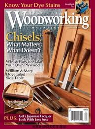 popular woodworking april 2017 free pdf download magazine