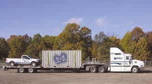 100 Volvo Truck Center MK S Expands In Michigan Transport Topics