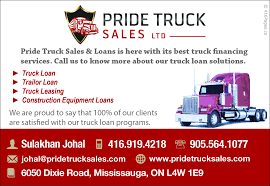 Pride Truck Sales - 416 Pages New Protections On Ghinterest Shortterm Loans Take First Step Pride Truck Sales 416 Pages Commercial Wkhorse Wants A 250 Million Loan To Help Fund Plugin Hybrid Welcome Finance Philippines Home Facebook Fast Approval Using Orcr Only Nationwide Bentafy Truckloan Bendbal Financial Services Bendigo Car And Truck Loan Broker Australia What Do For Truck Loan If You Fb1817 Model Car Bad No Credit Fancing Mortgage Only 2nd Hand Fancing At Socalgas Program San Diego Regional Clean Cities Coalition