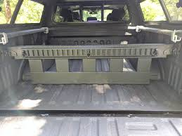DIY Bed Divider? - Page 8 - Ford F150 Forum - Community Of Ford ... Loading Zone Honda Ridgeline 2017 Cargo Gate Gearon Accessory System Is A Bed Party Retractable Tonneau And Cargo Bed Dividers Toyota Tundra Forum Nissan Navara D40 Dc Drawer Kit By Front Runner This Ram 1500 Truck Has The Rambox Package Our Access Limited Decked Pickup Tool Boxes Organizer Presenting My Diy Divider Ford F150 Community Of Gate Msp04 Width Range 5675 To The Toppers Sliding Divider Genuine Accsories Youtube
