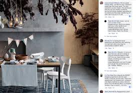 West Elm Customers Complain About Shoddy Sofas And Shipping ... Ebay 15 Off Coupon Code September 2019 Trees And Trends Store Coupons Best Tv Deals Under 1000 Decor Great Home Accsories And At West Elm 20 Pottery Barn Kids Onlein Stores Exp 52419 10 Ebay Shopping Through Modsy Everything You Need To Know Leesa Hybrid Mattress Coupon Promo Code Updated Facebook Provident Metals Promo Coupons At Or Online Via West Elm Entire Purchase Fast In Rejuvenation Free Shipping Seeds Man Pottery Barn Williams Sonoma